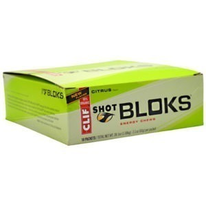 CLIF-BAR-SHOT-BLOKS-ENERGY