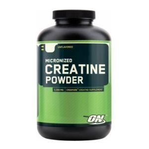 Creatine_powder