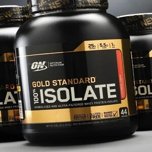GS-ISOLATE_0