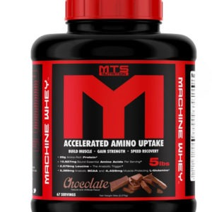 MTS-Nutrition-Machine-Whey
