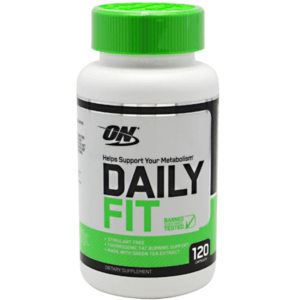 OPTIMUM-NUTRITION-DAILY-FIT