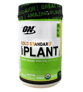 OPTIMUM-NUTRITION-GOLD-STANDARD-100-PLANT-PROTEIN