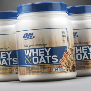 Whey-and-Oats-300x300