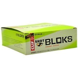 CLIF-BAR-SHOT-BLOKS-ENERGY