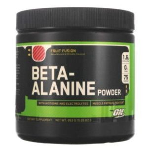 OPTIMUM-NUTRITION-BETA-ALANINE-–-FRUIT-FUSION
