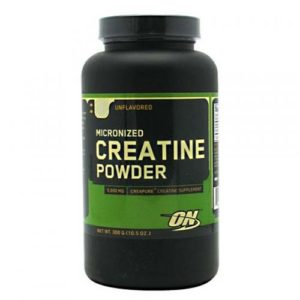 OPTIMUM-NUTRITION-MICRONIZED-CREATINE-POWDER