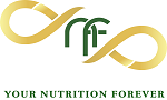 Your Nutrition Forever_final_logo_2020
