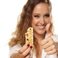 Resveralife-Eat-Like-a-Supermodel-Protein-Bar (3)